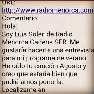 www.radiomenorca.com